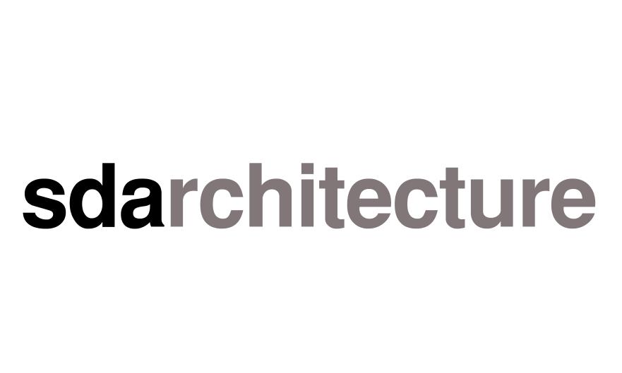 sdarchitecture